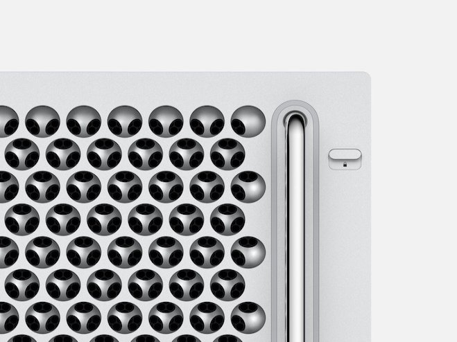 Best-in-class Mac Pro Cloud Hosting