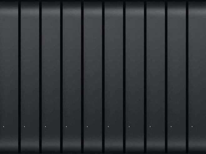 Introducing Mac Bare Metal: The Next Generation Mac Hosting Platform